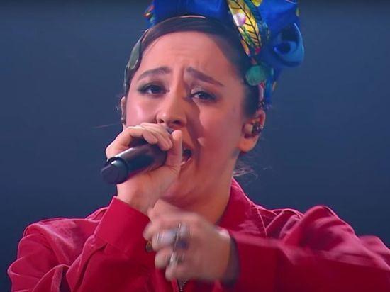"""Манижа: в финале """"Евровидения"""" буду немного более сумасшедшей"""