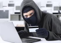 Только за январь зарегистрировано четыре тысячи уголовных правонарушений по статье «Мошенничество», что на 30,9% больше, чем в аналогичном периоде прошлого года
