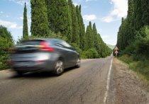 В Томске эксперты провели ряд экспериментов, в ходе которых выяснили, какая скорость движения автомобиля не оставляет шансов на жизнь пешеходу