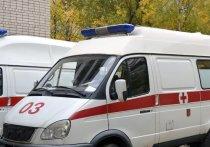 Летом 2021 года планируется решить проблему дефицита кадров на станции скорой медицинской помощи в Томске за счет выпускников томского медицинского колледжа