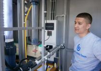 Инноваторов ждут вТюменском технопарке
