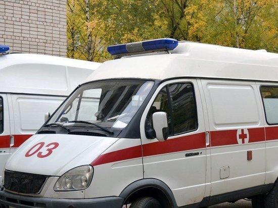 В Томске «скорая помощь» планирует решить дефицит кадров летом 2021 года