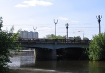 В Иванове опознали утопленника, выловленного у Соковского моста