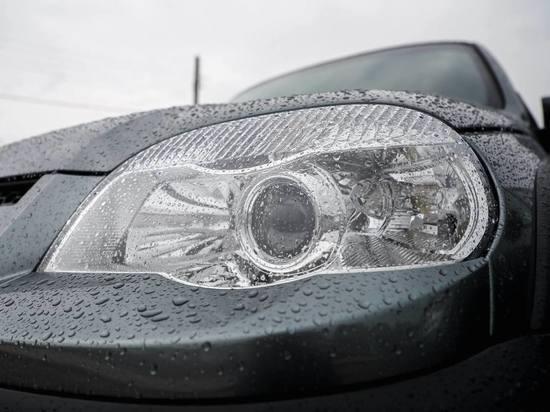Юрист предупредил водителей о летнем штрафе на полмиллиона