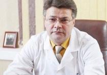 В Калуге прокуратура выявила факт коррупции в деятельности минздрава