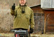 Ветеран «Единой России» в Бурятии напомнил, что значит для партии День пионерии