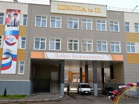 В кировской школе ученикам запретили переводится в 10-й класс