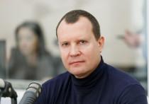 Олег Брячак: Предвыборная кампания осуществляется при поддержке федерального центра