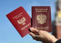 Главная политическая проблема на Донбассе сейчас – вовсе не перестрелки на линии фронта, а грядущие выборы в российскую Государственную думу