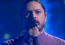 Певица Манижа, которая представляет Россию на международном музыкальном конкурсе «Евровидение-2021», прошла в финал