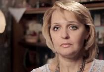 Печальное известие о смерти актрисы Татьяны Проценко, сыгравшей Мальвину в фильме  «Приключения Буратино», сообщил ее супруг Алексей Войтюк