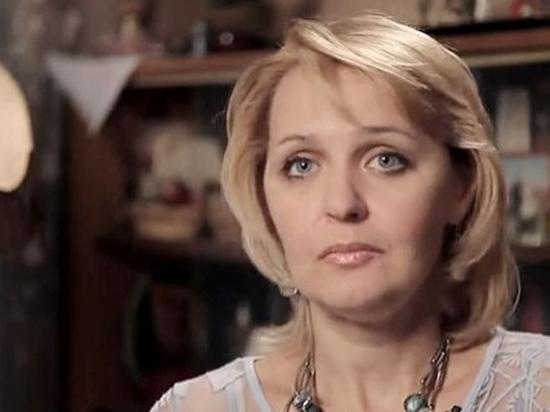Незадолго до ухода из жизни она рассказала, как потеряла роль в фильме «Про Красную Шапочку»