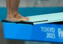 В сборной Бельгии по легкой атлетике пожаловались на снижение результатов после вакцинации от коронавируса. В настоящее время проходят квалификационные соревнования на Олимпиаду-2020, поэтому в спорте всерьез обеспокоились — а стоит ли делать прививки в преддверии Игр в Токио?