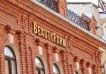 В Иванове могут быть разработаны требования к фасадам зданий