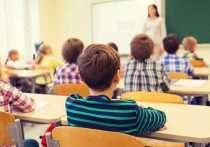 В Ивановской области назвали педагогов года