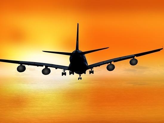 Германия: Ryanair возобновляет перелеты из Германии