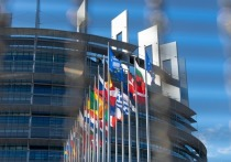 Германия: Полностью вакцинированные из России, Казахстана, Украины, Белоруссии смогут вновь въехать в ЕС