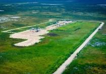 Энергетические и промышленные компании Югры переходят на «зеленые» технологии