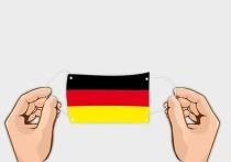Германия: Институт Роберта Коха опубликовал новые данные о заболеваемости Covid-19 на 20 мая