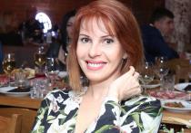 Наталья Штурм решила скрыть фамилию своего обидчика: «Не изнасиловали»