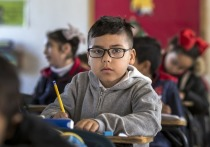 Германия: Введут ли обязательную вакцинацию от коронавируса в школах и детских садах