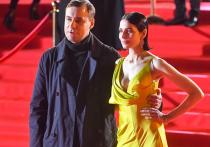 В России будет снят новый фильм по «Мастеру и Маргарите» Михаила Булгакова