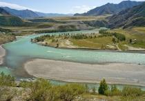 ВТБ: в мае туристическая активность на Алтае выросла вдвое