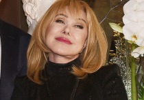 Любовь Успенская вспомнила о низких поступках мужа: «Ожидала подлости»