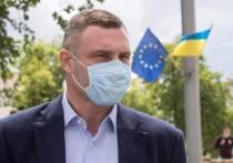 Зеленский оценил отношения с Кличко: