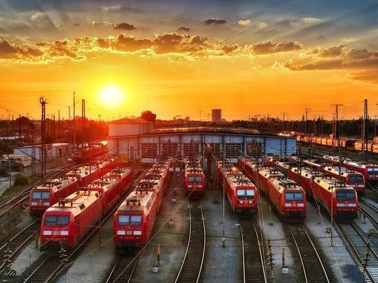 Из Киров в Москву до 31 мая можно укатить со скидкой 30 процентов