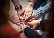 Стартует конкурс грантов от «Столото» на развитие благотворительных проектов