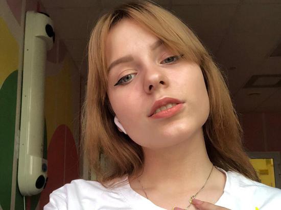 Отец Наташи Калиниченко: «Из социальной квартиры выгнали, дали понять, что все хорошее заканчивается»