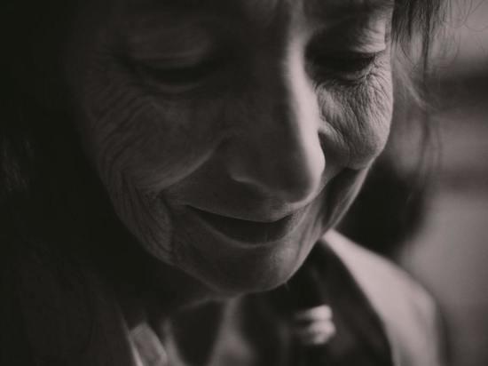 Отсекла палец, раскроила череп: почему локнянская пенсионерка зарубила деверя