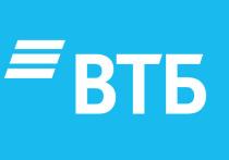 Группа ВТБ: Из-за жары спрос ростовчан на кондиционеры вырос на треть