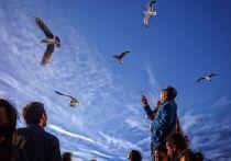 BТБ: туристическая активность в Бурятии в мае оказалась на 80% выше, чем на Новый год