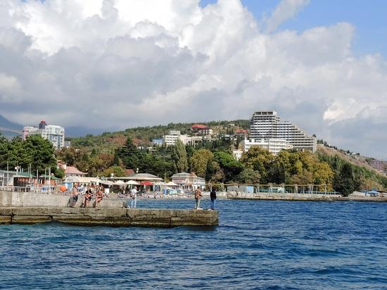 До массового открытие Турции, Греции и Египта все еще далеко