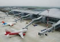 Авиаперевозчикам разрешили пустить новые рейсы из Ростова в Европу