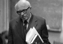 21 мая 2021 года — столетие академика Сахарова
