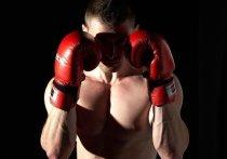 В Югре стартовал чемпионат УрФО по боксу