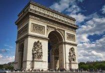 Французов предупредили об исчезновении из-за политики Парижа