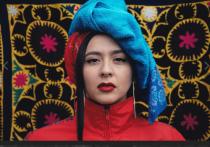 """Российская участница """"Евровидения"""" Манижа с начала артистической карьеры старалась оберегать свою личную жизнь от внимания широкой общественности"""