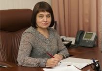 Глава избиркома Ивановской области может остаться прежней
