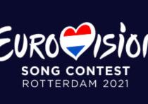 В Роттердаме объявили вторую десятку финалистов