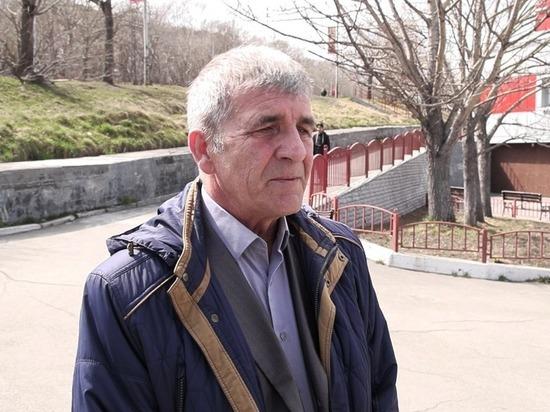 Камчатские активисты обсуждают проект «Российское село»