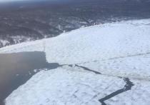 Паводок 2021 в Якутии: Уровни воды в реках республики ниже критических