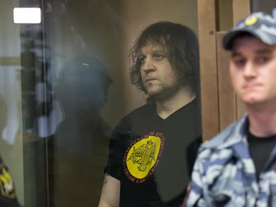 Александр Емельяненко захотел провести бой-реванш с Исмаиловым