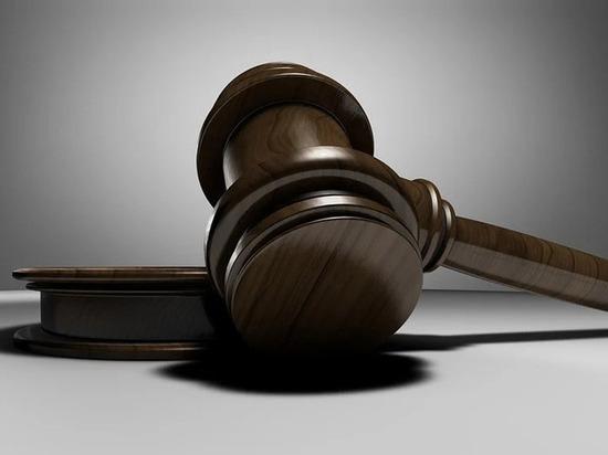 В Александровском районе подали в суд на несовершеннолетнего хозяина квартиры