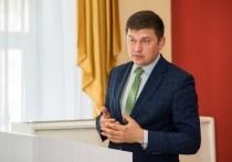 В результате проведенной прокуратурой проверки в адрес Главы Сарапула Шестакова В