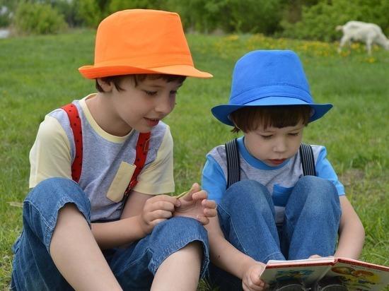 Кировчане могут сэкономить на путевках в детские лагеря