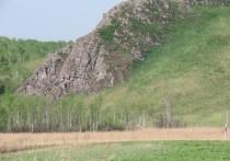 В Кузбассе появился новый памятник природы